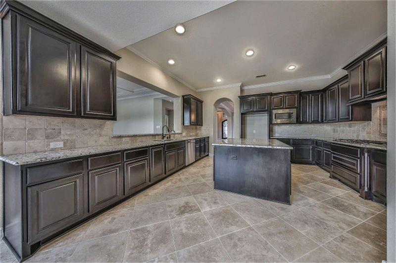 Pending | 5434 Abington Creek  Lane Sugar Land, TX 77479 10