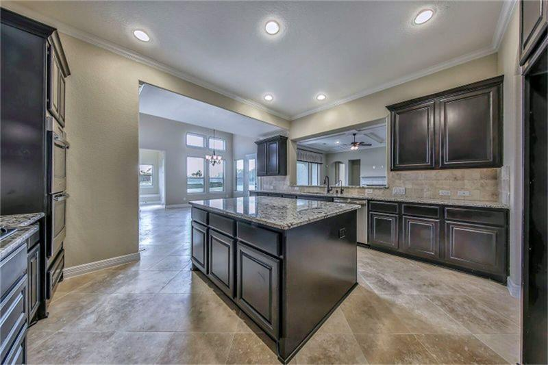 Pending | 5434 Abington Creek  Lane Sugar Land, TX 77479 11