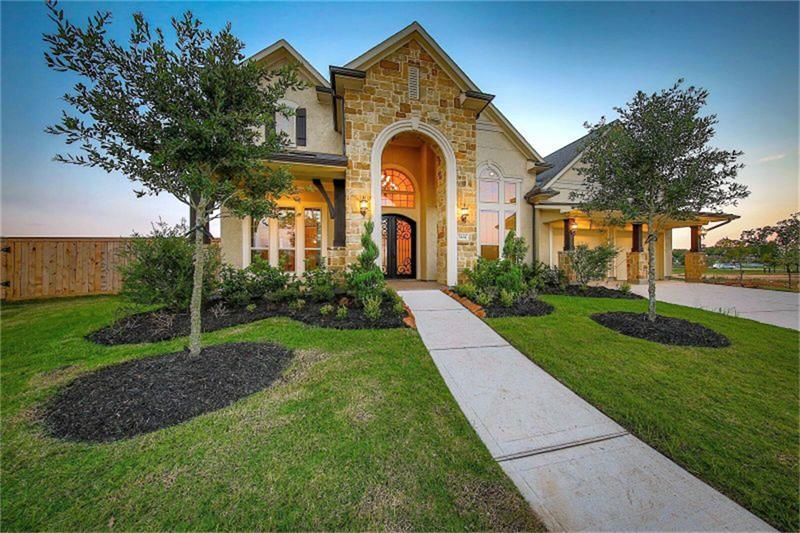 Pending | 5434 Abington Creek  Lane Sugar Land, TX 77479 2