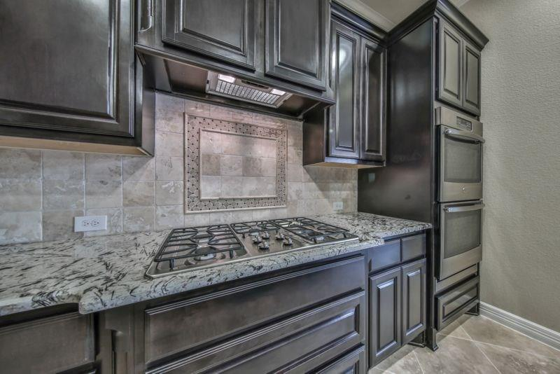 Pending | 5434 Abington Creek  Lane Sugar Land, TX 77479 12