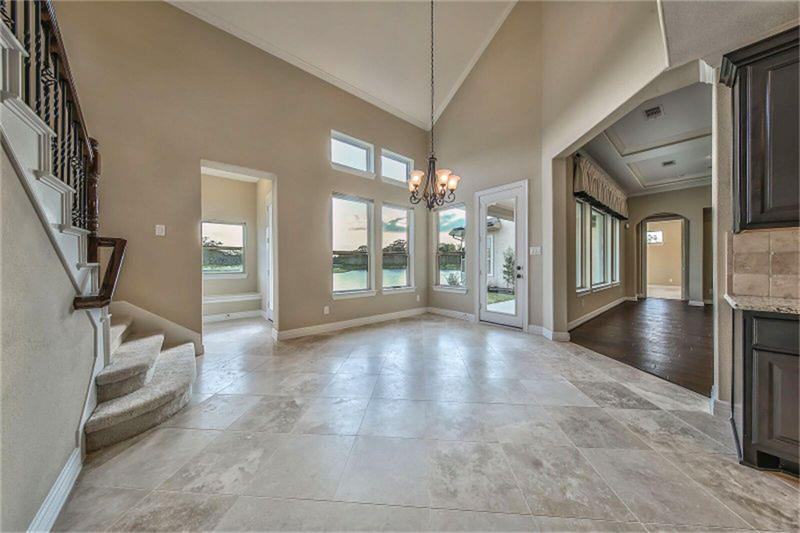 Pending | 5434 Abington Creek  Lane Sugar Land, TX 77479 13