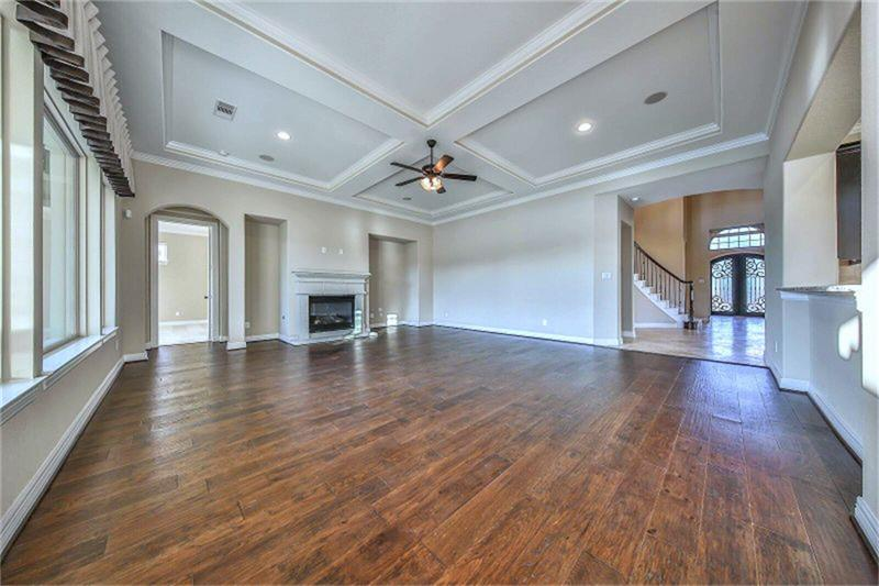 Pending | 5434 Abington Creek  Lane Sugar Land, TX 77479 15