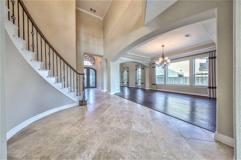 Pending | 5434 Abington Creek  Lane Sugar Land, TX 77479 18