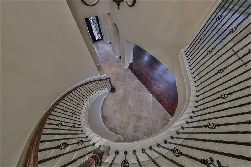 Pending | 5434 Abington Creek  Lane Sugar Land, TX 77479 19