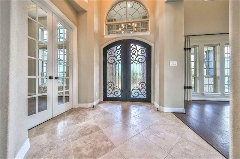 Pending | 5434 Abington Creek  Lane Sugar Land, TX 77479 3