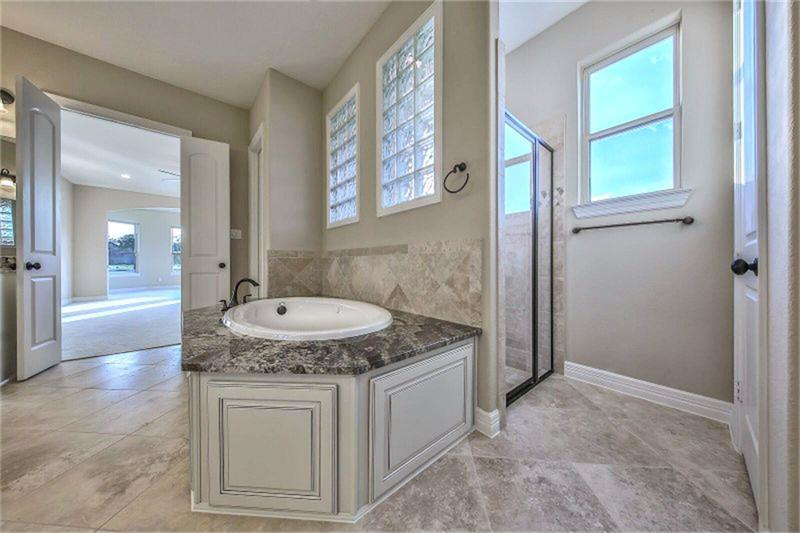 Pending | 5434 Abington Creek  Lane Sugar Land, TX 77479 24