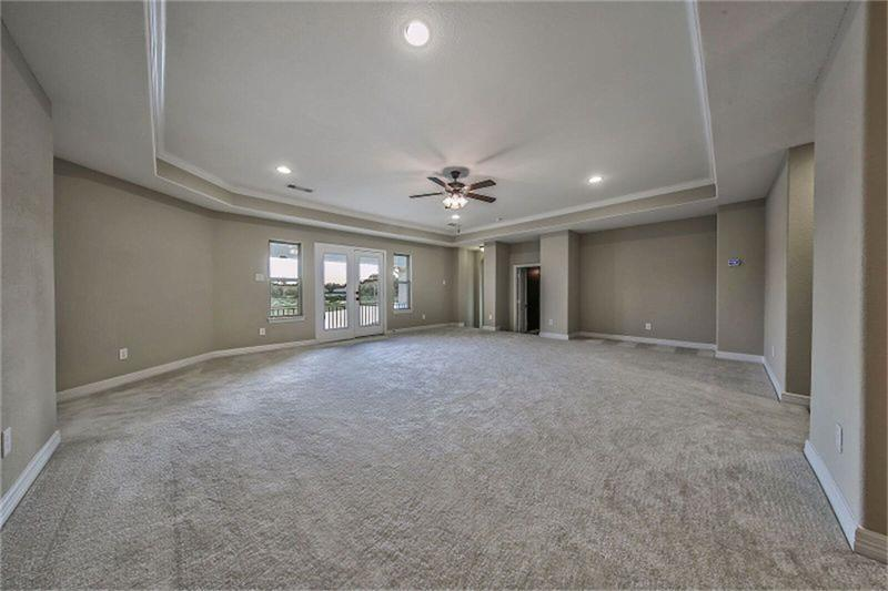Pending | 5434 Abington Creek  Lane Sugar Land, TX 77479 29