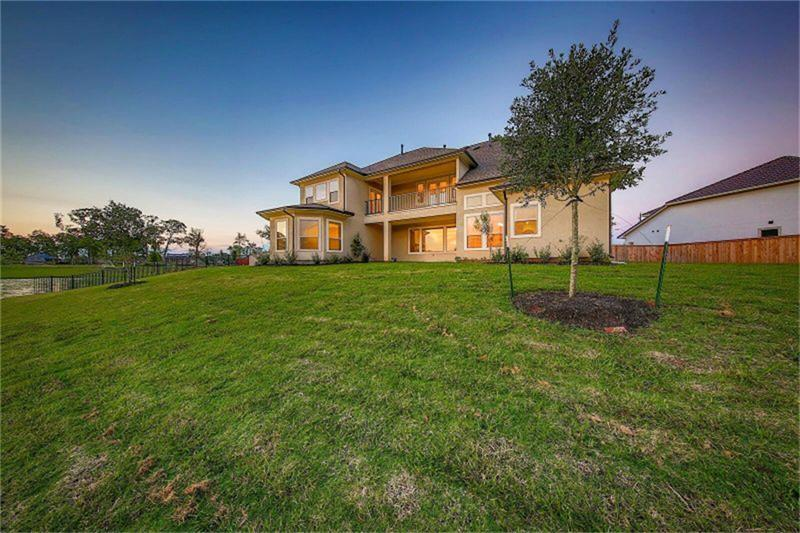 Pending | 5434 Abington Creek  Lane Sugar Land, TX 77479 38