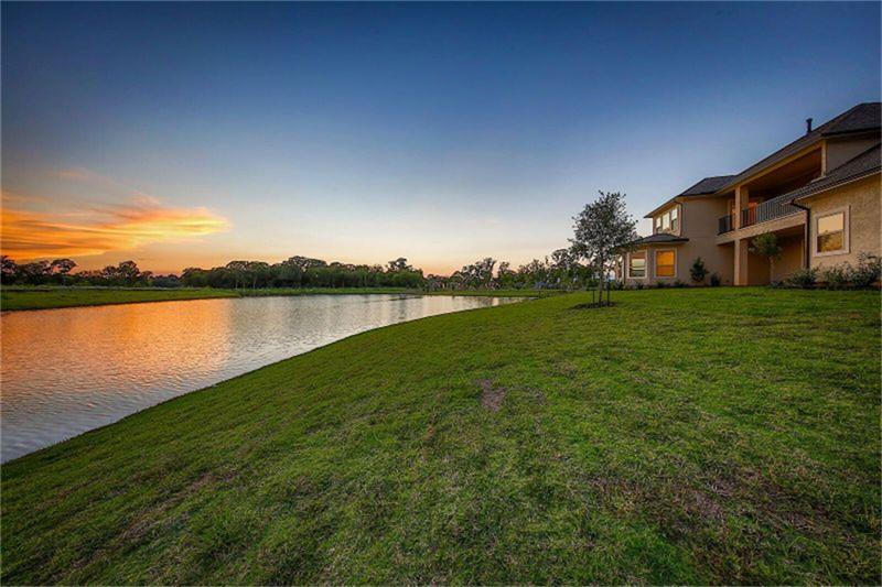 Pending | 5434 Abington Creek  Lane Sugar Land, TX 77479 39