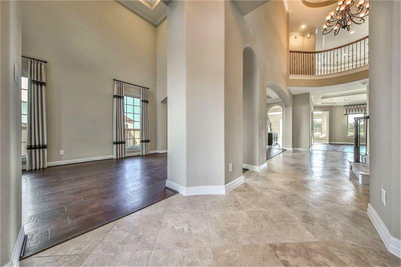 Pending | 5434 Abington Creek  Lane Sugar Land, TX 77479 5