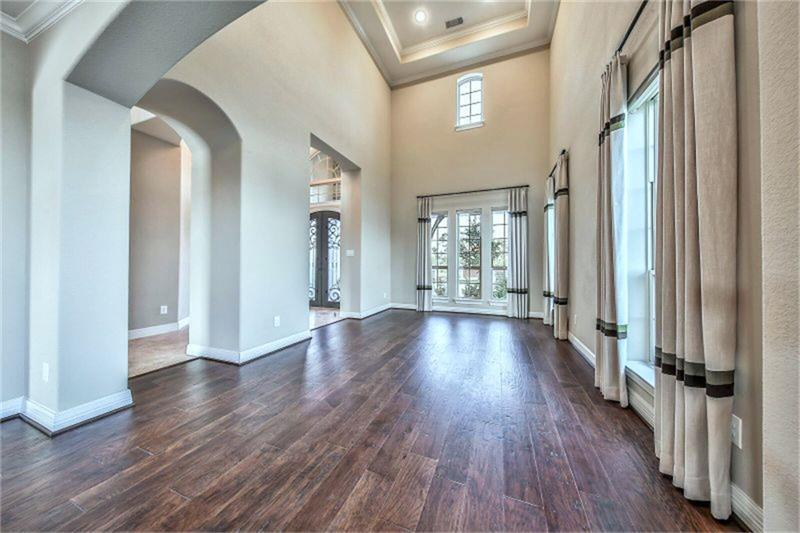 Pending | 5434 Abington Creek  Lane Sugar Land, TX 77479 8