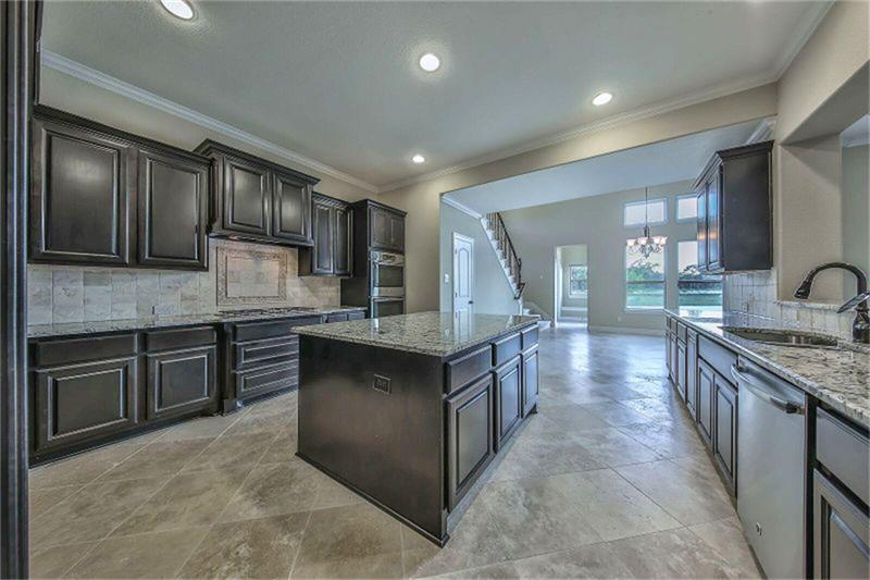 Pending | 5434 Abington Creek  Lane Sugar Land, TX 77479 9