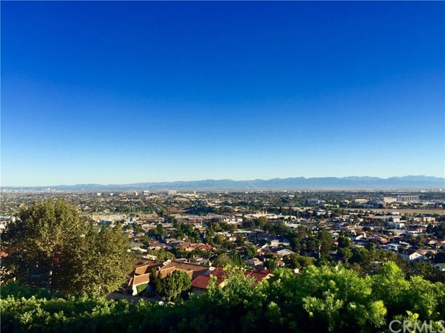 Active | 24855 Via Valmonte Torrance, CA 90505 7
