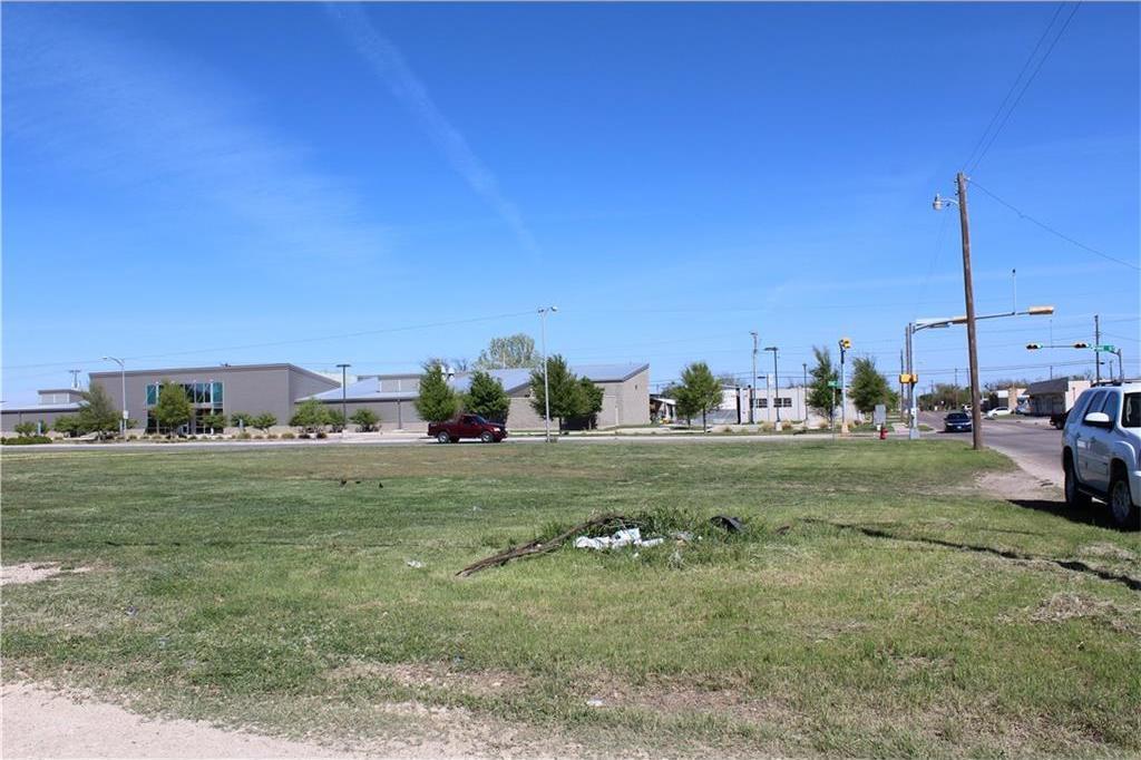 Sold Property | 1302 Pine Street Abilene, Texas 79601 0