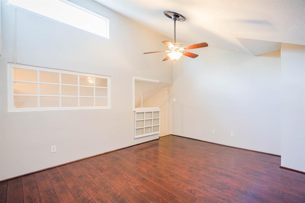 Active | 10811 Richmond  Avenue #68 Houston, TX 77042 18