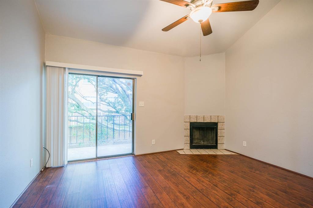 Pending | 10811 Richmond  Avenue #68 Houston, TX 77042 11