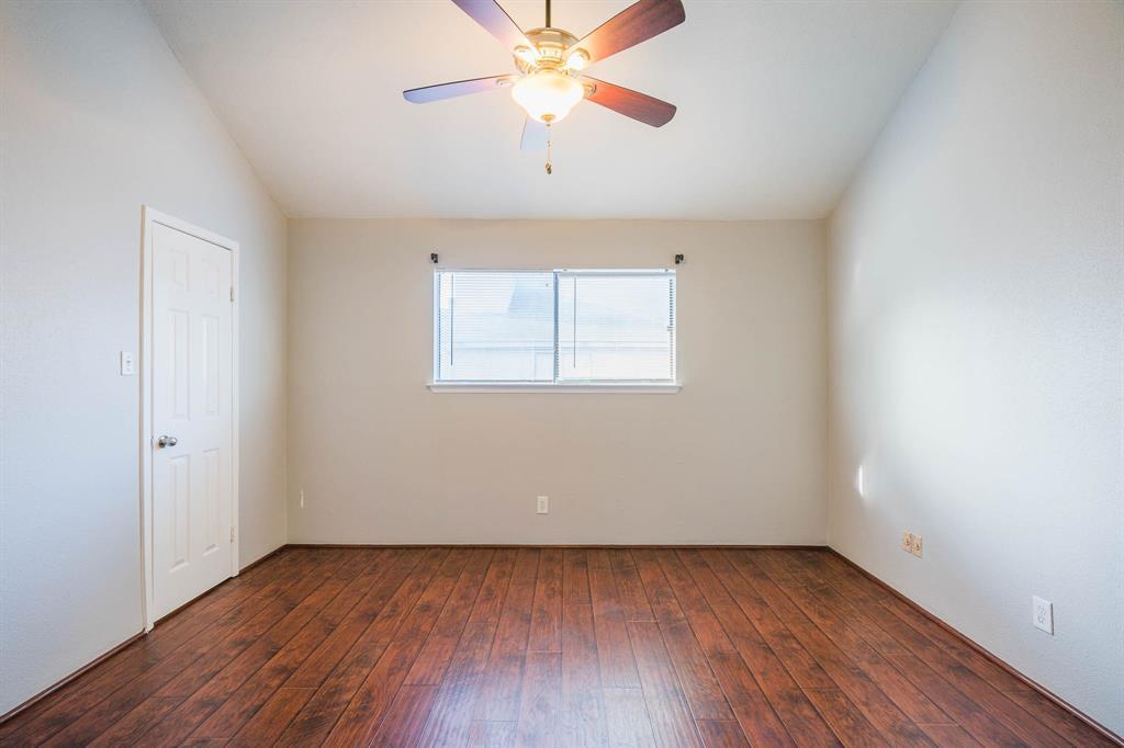 Pending | 10811 Richmond  Avenue #68 Houston, TX 77042 17