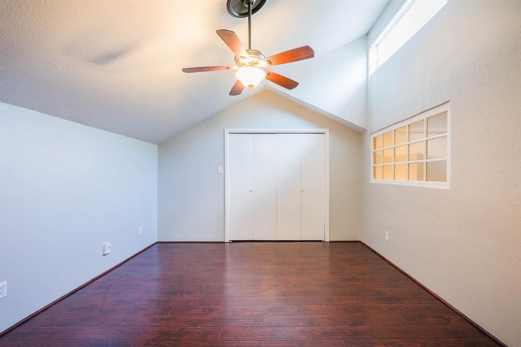Pending | 10811 Richmond  Avenue #68 Houston, TX 77042 20