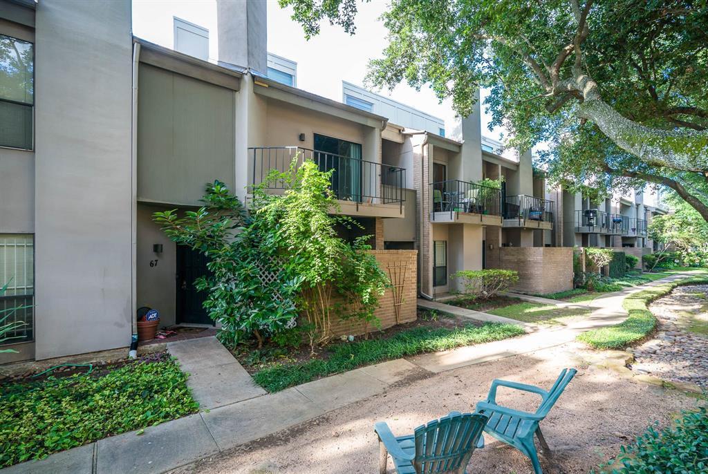 Pending | 10811 Richmond  Avenue #68 Houston, TX 77042 5