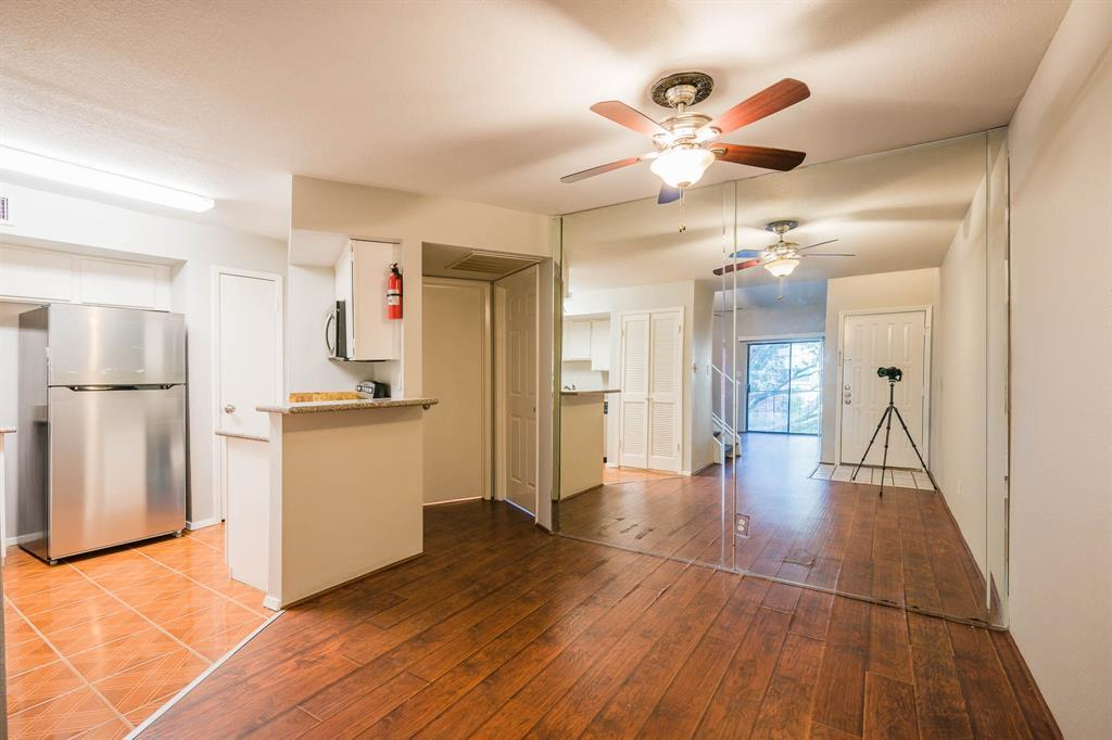 Pending | 10811 Richmond  Avenue #68 Houston, TX 77042 6