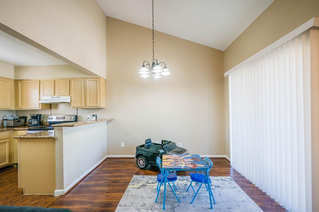 Active | 10075 Westpark  Drive #17C Houston, TX 77042 12