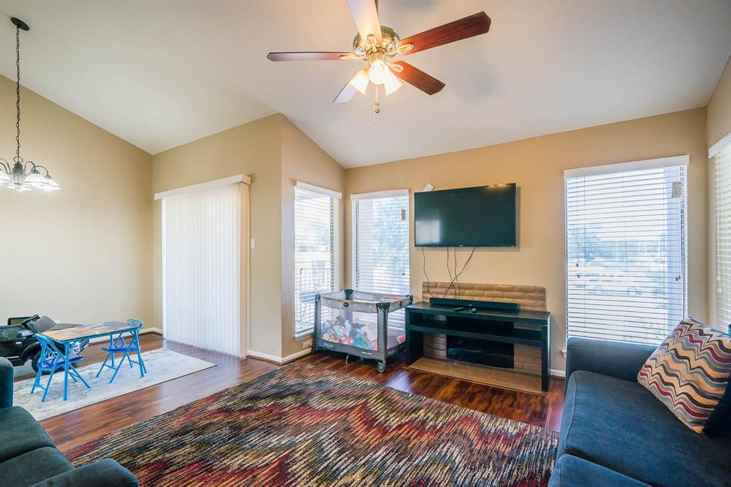 Active | 10075 Westpark  Drive #17C Houston, TX 77042 14