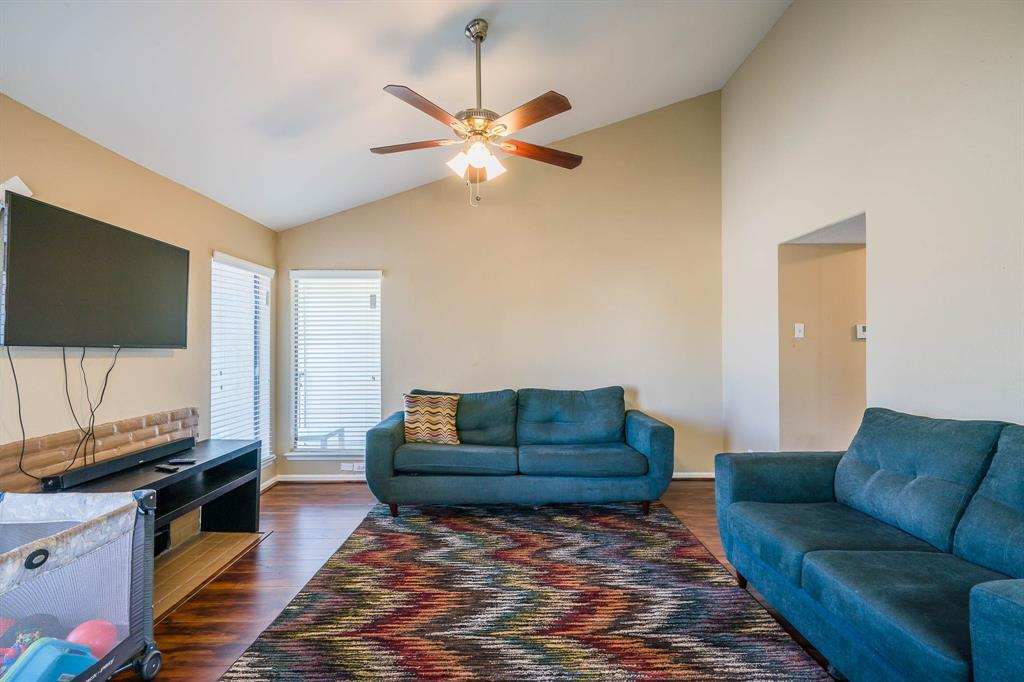 Active | 10075 Westpark  Drive #17C Houston, TX 77042 17