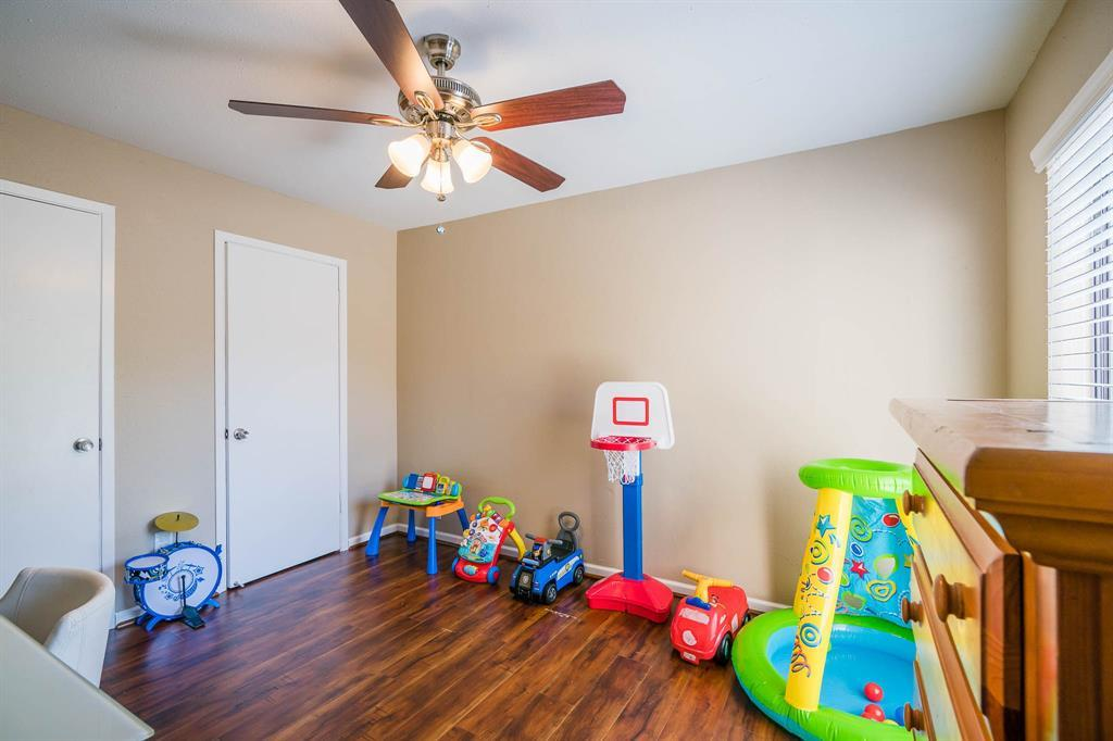 Active | 10075 Westpark  Drive #17C Houston, TX 77042 19