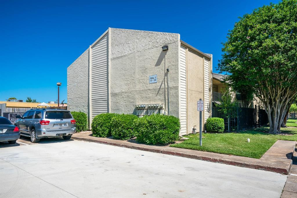 Active | 10075 Westpark  Drive #17C Houston, TX 77042 2