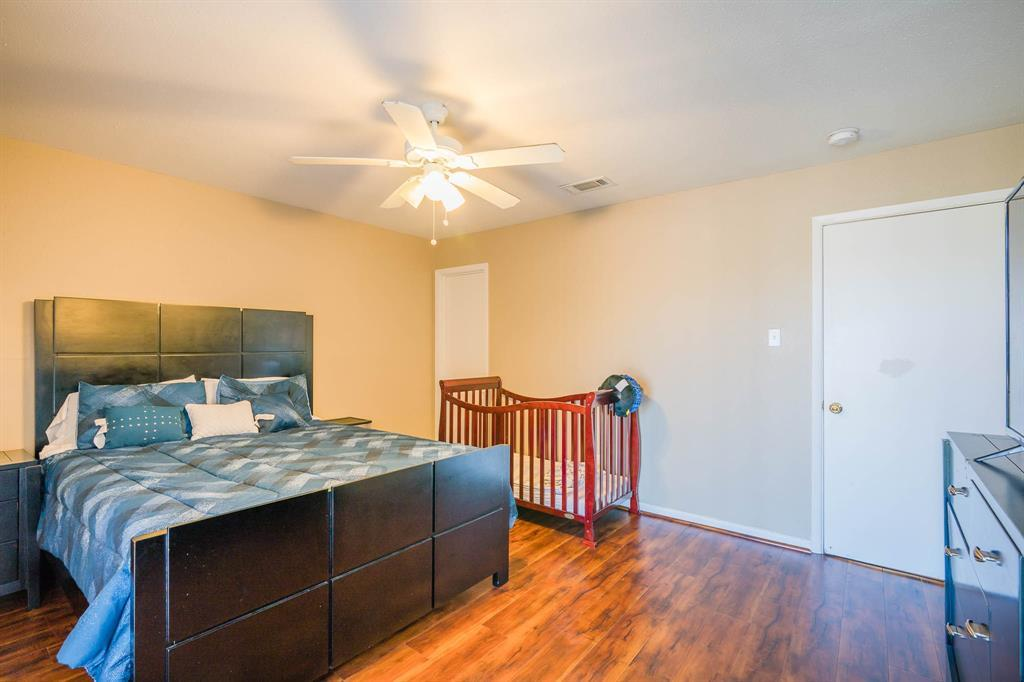 Active | 10075 Westpark  Drive #17C Houston, TX 77042 28