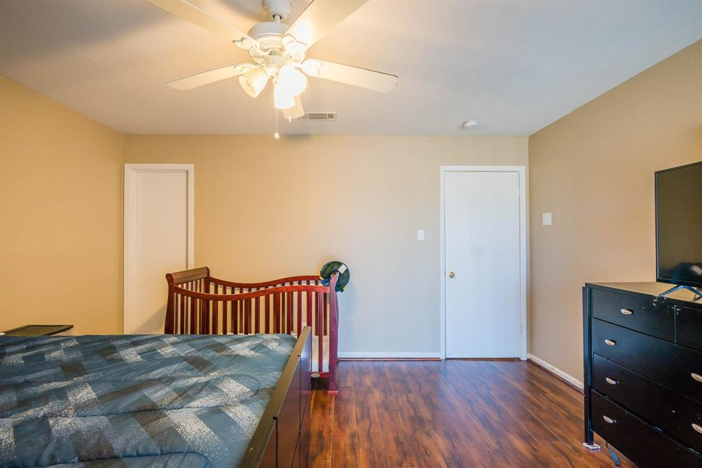 Active | 10075 Westpark  Drive #17C Houston, TX 77042 29