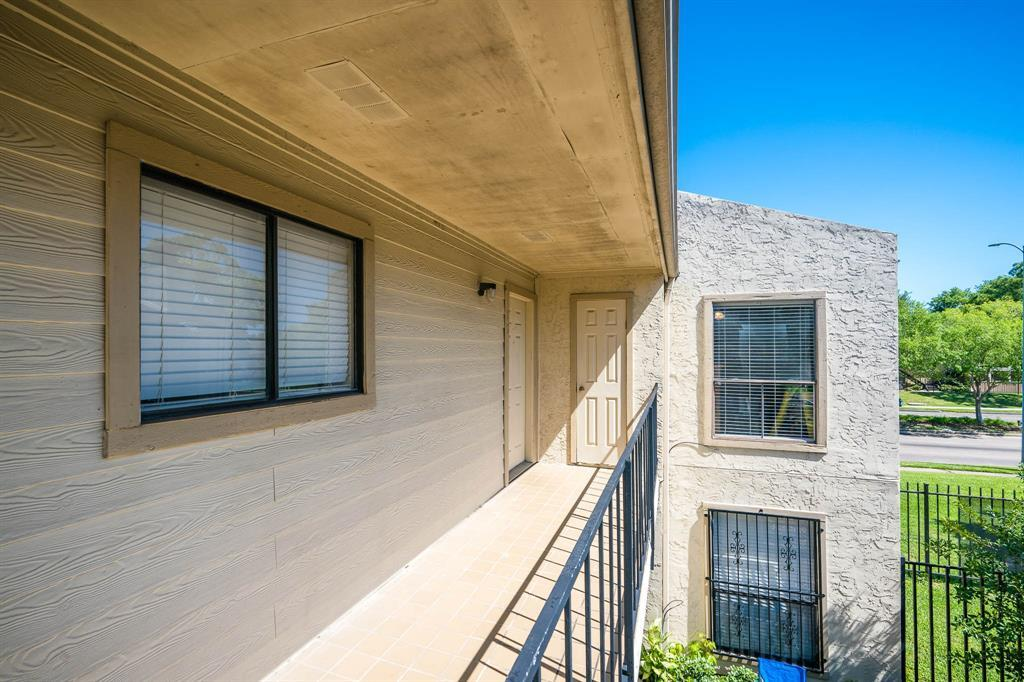 Active | 10075 Westpark  Drive #17C Houston, TX 77042 4