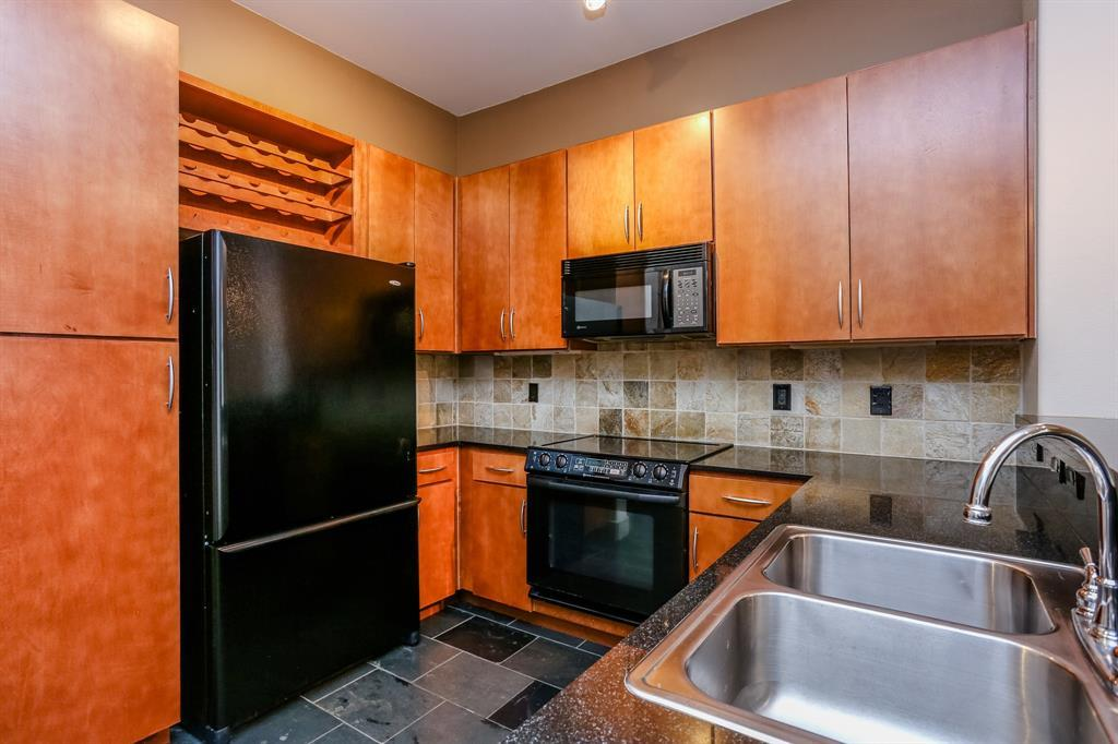Active | 1901 Post Oak  Boulevard #2108 Houston, TX 77056 1