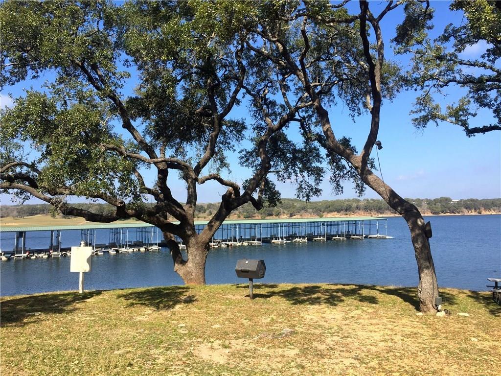 Active | 44 Harbor Drive Spicewood, TX 78669 4