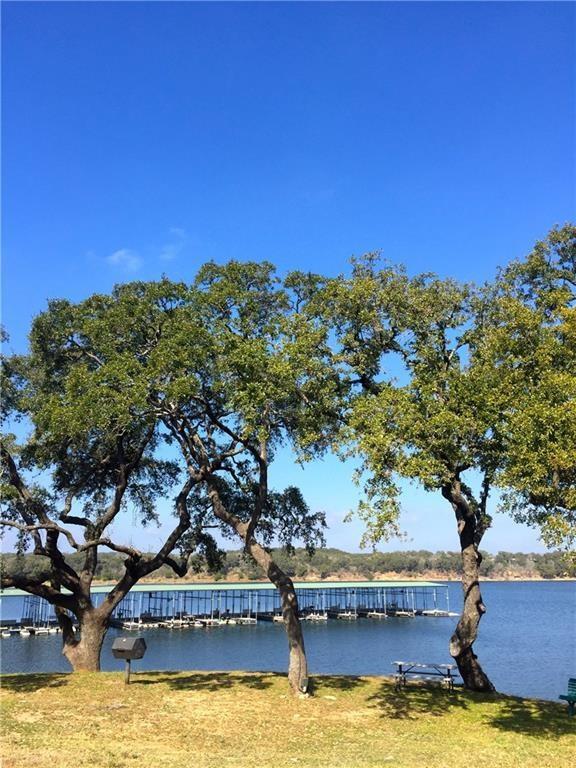 Active | 44 Harbor Drive Spicewood, TX 78669 6