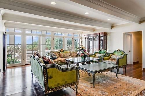 Active | 1409 Via Arco Palos Verdes Estates, CA 90274 47