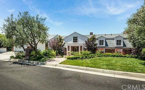 Active | 1409 Via Arco Palos Verdes Estates, CA 90274 55