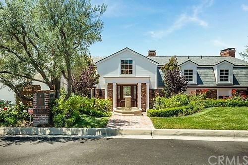 Active | 1409 Via Arco Palos Verdes Estates, CA 90274 56