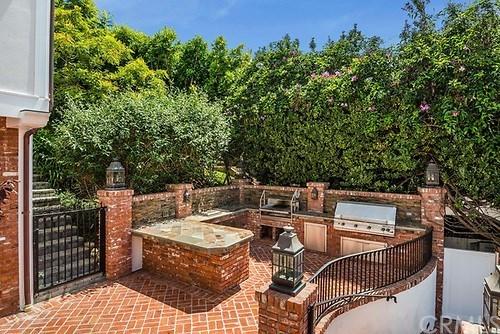 Active | 1409 Via Arco Palos Verdes Estates, CA 90274 62