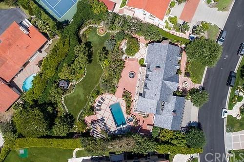 Active | 1409 Via Arco Palos Verdes Estates, CA 90274 70