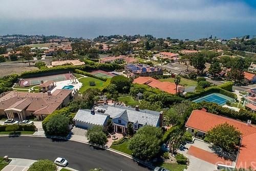 Active | 1409 Via Arco Palos Verdes Estates, CA 90274 71