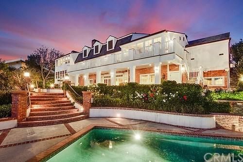Active | 1409 Via Arco Palos Verdes Estates, CA 90274 4