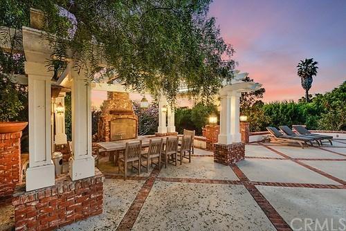 Active | 1409 Via Arco Palos Verdes Estates, CA 90274 6