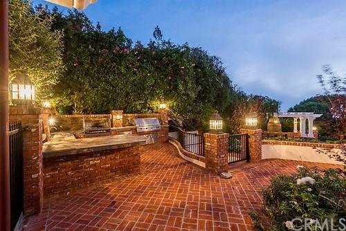 Active | 1409 Via Arco Palos Verdes Estates, CA 90274 10