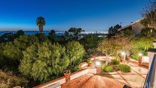 Active | 1409 Via Arco Palos Verdes Estates, CA 90274 12