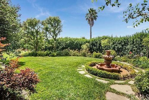Active | 1409 Via Arco Palos Verdes Estates, CA 90274 20