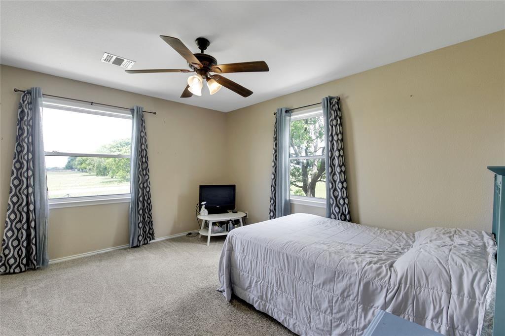 Temp Off Market | 18195 Brookfield  Drive Justin, TX 76247 17