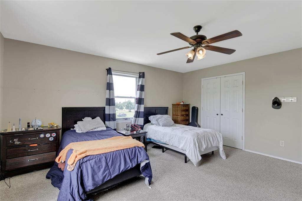 Temp Off Market | 18195 Brookfield  Drive Justin, TX 76247 24
