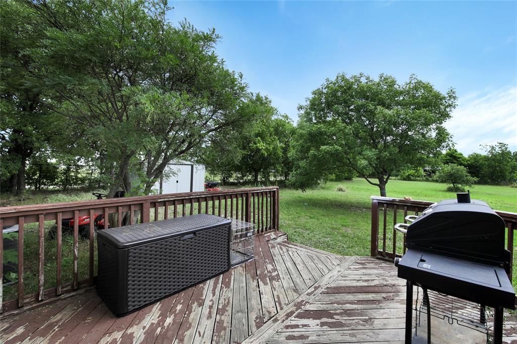 Temp Off Market | 18195 Brookfield  Drive Justin, TX 76247 26