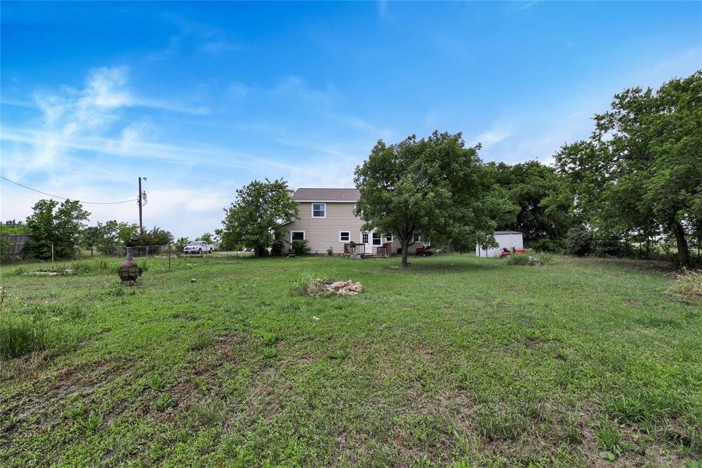 Temp Off Market | 18195 Brookfield  Drive Justin, TX 76247 27
